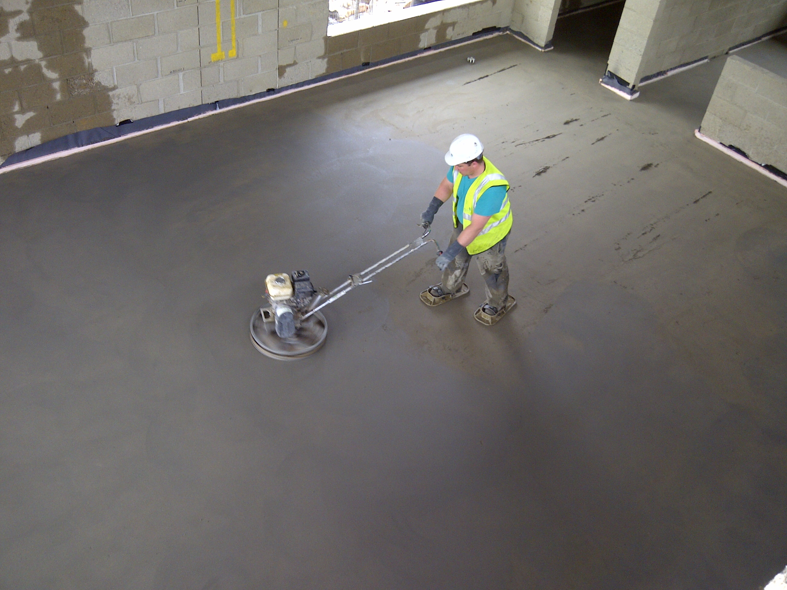 CCS-Floor-Screeding-Contractors